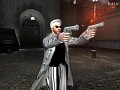 The Platinum Mod (Max Payne 2)