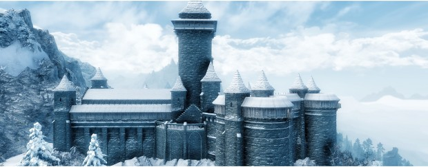 Castel-Col