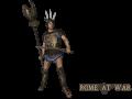 Rome At War2