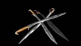 new_kopis_blades