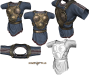 GK_triple_disc_armor