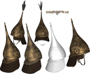 berru_type_helmet
