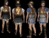 etrusco_centurio3