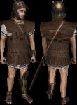 prev_etrusco_lamelar