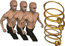 prev_gallic_torcs