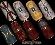 roman_shields