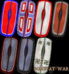 samnite_shields