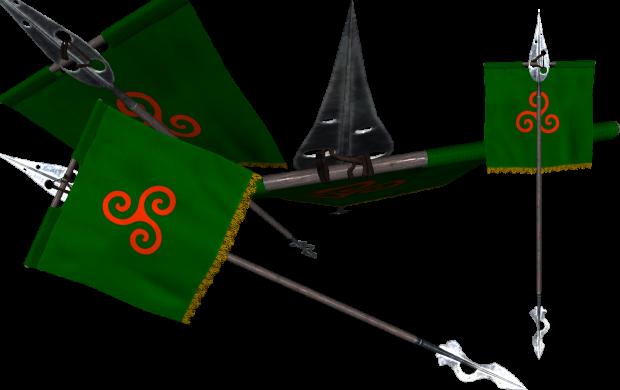 celtic_flag_standard