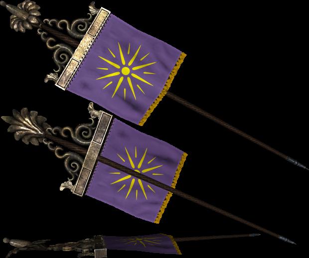 macedon standard