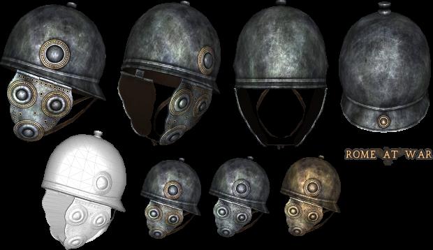 boii_montefortino_helmet