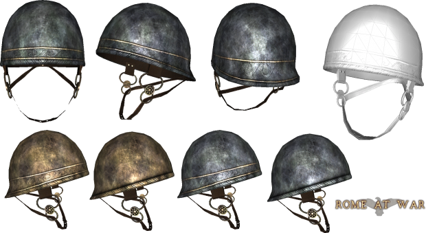 celtic_coolus_helmet