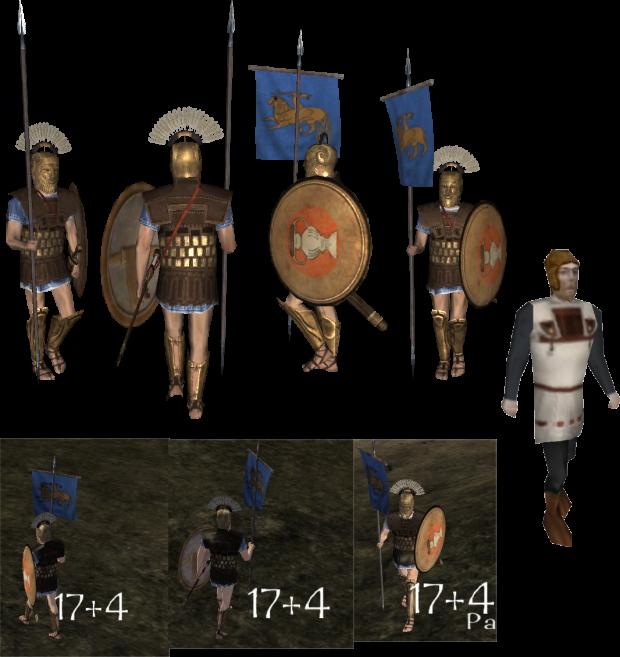 map_icon_etruscan_king