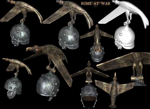 the_Falcon_helmet