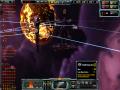Loss's Capital Ships Mod