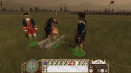 NPI v0.3.0 : Artillery pack