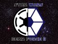 Star Wars - Bear Force II (Mount & Blade: Warband)