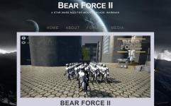 Website & Forum! Join us on www.bearforce2.com!