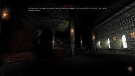 Amnesia: Projekt 564