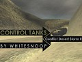 Control Tanks