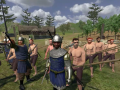 Midlands Campaign 1: War for the Midland (Mount & Blade: Warband)