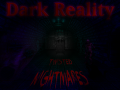 Dark Reality: Twisted Nightmares (RECONSTRUCTED) (Amnesia: The Dark Descent)