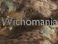 Wichomania
