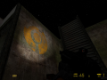 City ES3 (Half-Life 2: Episode Two)