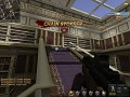Counter Strike Point Blank Mod