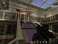 Counter Strike Point Blank Mod