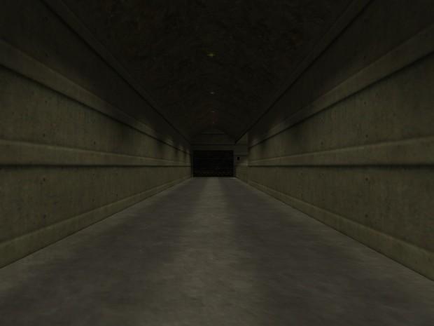 Tunnels v2.0