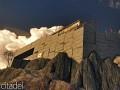 Citadel - Post-Apocalyptic Waterworld