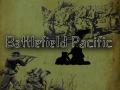 Battlefield : Pacific
