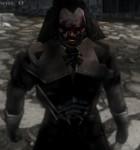 Boromir's Killer