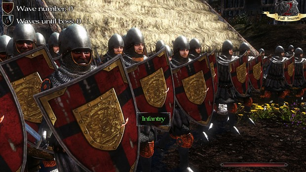 Mount & Blade: Warband's best mods and where to get them - VG247