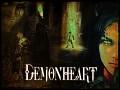 Demonheart - Prelude