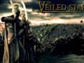 The Veiled Stars - Lord of the Rings (Mount & Blade: Warband)