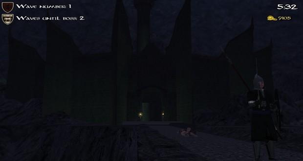 Minas Morgul v2