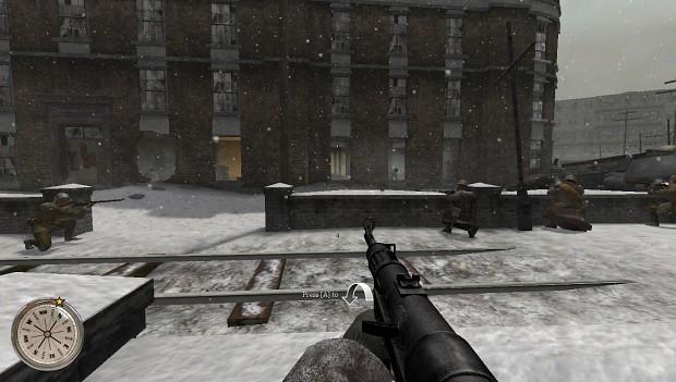 MP-38