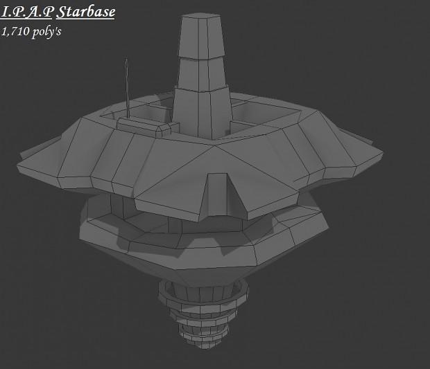 IPAP Starbase [FINAL]
