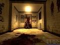 Half-Life 2 Lost hope
