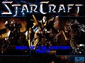 Saga of the Eastern Front (StarCraft)