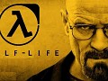 Half Life: one more HD pack