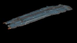 HIIG_Capital_Battleship