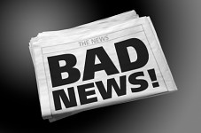 BAD News (read description --->)
