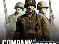 CoH : Terror mod (Company of Heroes)
