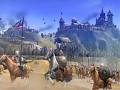 Rise of Silmarils(Rj 1.06 submod)