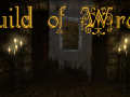 Amnesia: Guild of Wrath