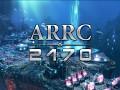 Anno 2170 - A.R.R.C.