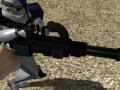 Battlefront: Evolved