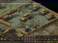 Blitzkrieg - Realism